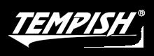 Výsledek obrázku pro tempish logo