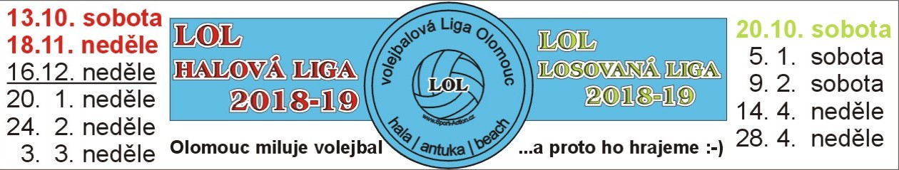 Sport-Action.cz